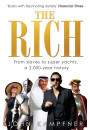 Купить - The Rich. From Slaves to Super-Yachts: A 2,000-Year History