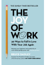 Купити - The Joy of Work