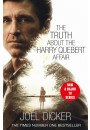 Купити - The Truth about the Harry Quebert Affair