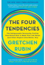 Купить - The Four Tendencies. The Indispensable Personality Profiles That Reveal How to Make Your Life Better