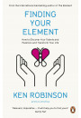 Купить - Finding Your Element. How to Discover Your Talents and Passions and Transform Your Life