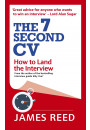 Купити - The 7 Second CV: How to Land the Interview