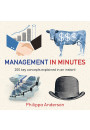 Купить - Management in Minutes