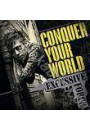 Купить - Excessive Force: Conquer Your World