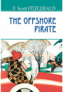 Купить - The Offshore Pirate and Other Stories