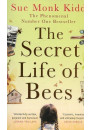 Купить - The Secret Life of Bees