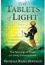 Купити - The Tablets of Light: The Teachings of Thoth on Unity Consciousness