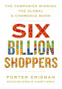 Купить - Six Billion Shoppers