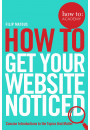 Купить - How To Get Your Website Noticed