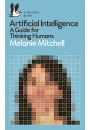 Купить - Artificial Intelligence. A Guide for Thinking Humans