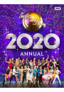 Купить - Official Strictly Come Dancing Annual 2020