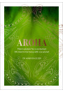 Купить - Aroha. Maori wisdom for a contented life lived in harmony with our planet