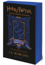 Купить - Harry Potter and the Chamber of Secrets – Ravenclaw Edition