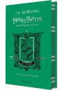 Купить - Harry Potter and the Chamber of Secrets – Slytherin Edition