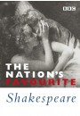 Купити - The Nation's Favourite Shakespeare: Famous Speaches And Sonnets