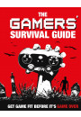 Купить - The Gamers' Survival Guide. Get Game Fit Before It's Game Over