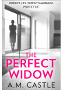 Купити - The Perfect Widow