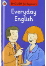 Купити - Everyday English