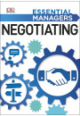 Купить - Essential Manager: Negotiating