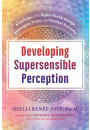 Купити - Developing Supersensible Perception