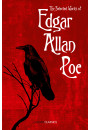 Купити - The Selected Works of Edgar Allan Poe