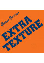 Купить - George Harrison: Extra Texture (Read All About It) (LP) (Import)