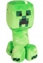 Купити - М'яка іграшка JINX Minecraft Happy Explorer Creeper Plush (JINX-7832)
