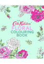 Купити - The Cath Kidston Floral Colouring Book