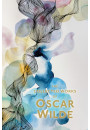 Купити - The Collected Works of Oscar Wilde