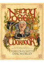 Купити - Nanny Ogg's Cookbook