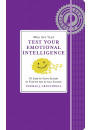 Купить - Who Are You? Test Your Emotional Intelligence