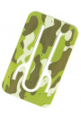 Купити - Тримач Thinking Gifts Flexistand Camouflage (42889)