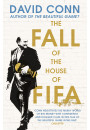 Купити - The Fall of the House of Fifa