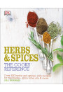 Купить - Herb and Spices: The Cooks Reference