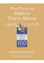 Купить - The Tale Of Johnny Town Mouse