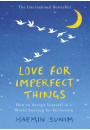 Купить - Love for Imperfect Things