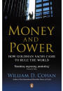 Купити - Money and Power. How Goldman Sachs Came to Rule the World