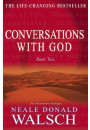 Купити - Conversations with God. Book 2. An Uncommon Dialogue
