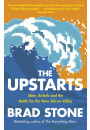 Купить - The Upstarts: Uber, Airbnb and the Battle for the New Silicon Valley