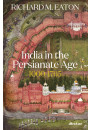 Купити - India in the Persianate Age. 1000-1765