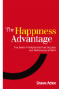 Купить - The Happiness Advantage