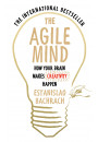 Купити - The Agile Mind