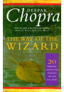 Купить - The Way Of The Wizard. 20 Lessons for Living a Magical Life