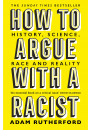 Купить - How to Argue With a Racist