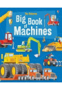 Купить - Big Book of Big Machines