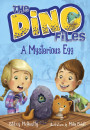 Купити - The Dino Files Book1: A Mysterious Egg
