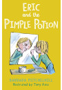 Купити - Eric and the Pimple Potion