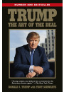 Купити - Trump: The Art of the Deal
