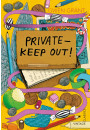 Купити - Private — Keep Out!