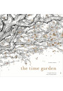 Купить - The Time Garden. A magical journey and colouring book